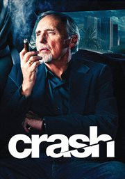 Crash. Season 1 cover image