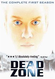 Dead Zone (Season 1 V. 1)
