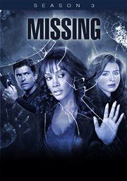 1-800-missing - season 1 cover image