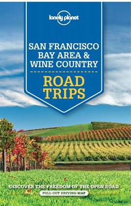 San Francisco Bay Area & Wine Country Road Trips — Kalamazoo ... on california wine tours map, sierra foothills wine country map, new mexico wine country map, temecula wine country map, amador wine country map, long island wine country map, yakima wine country map, sonoma wine country map, napa wine country map, washington wine country map, lodi wine country map, los alamos wine country map, australia wine country map, carneros wine country map, california wine country map, bordeaux wine country map, mendocino wine country map, austin wine country map, lake erie wine country map, santa barbara wine country map,