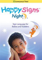 Happy Signs