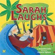 Sarah Laughs