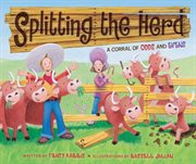 Splitting the herd: a corral of odds and evens cover image