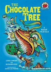 The Chocolate Tree