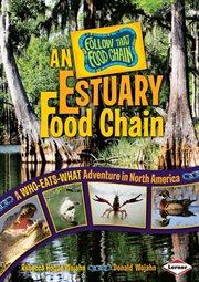 An Estuary Food Chain