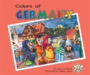 Colors of Germany cover image