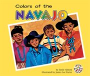 Colors of the Navajo