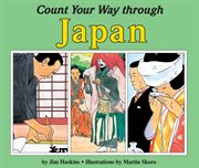Count your Way Through Japan