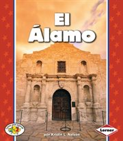 El álamo (the alamo)