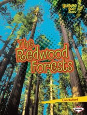 The Redwood Forests