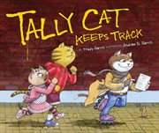 Tally cat keeps track cover image