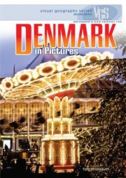 Denmark in Pictures