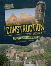 Ancient Construction Technology