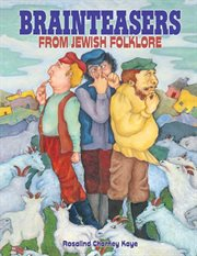 Brainteasers From Jewish Folklore