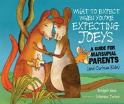 What to Expect When You're Expecting Joeys