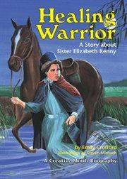 Healing Warrior