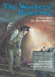The Workers' Detective