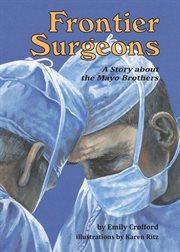 Frontier Surgeons