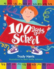 100 days of school cover image