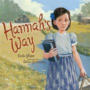 Hannah's way cover image
