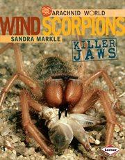 Wind Scorpions
