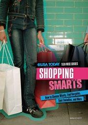 Shopping Smarts