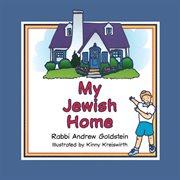 My Jewish Home