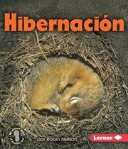Hibernaciâon