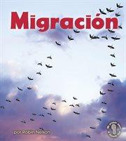 Migraciâon