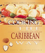 Cooking the Caribbean Way