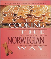 Cooking the Norwegian Way