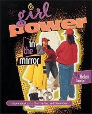 Girl Power in the Mirror
