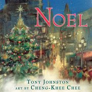 Noel cover image