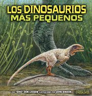 Los dinosaurios mâas pequeänos