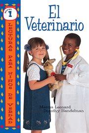 El veterinario