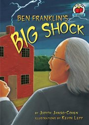 Ben Franklin's Big Shock