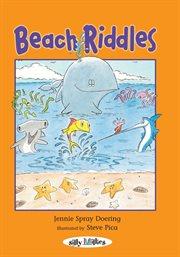 Beach Riddles