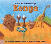 Count your Way Through Kenya