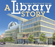A Library Story