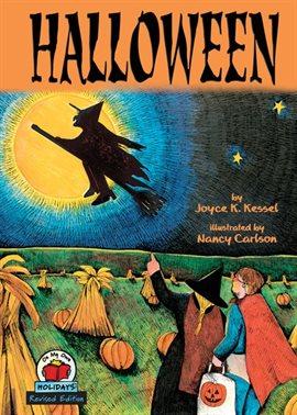 Find halloween for kids ebooks on hoopla ebook fandeluxe Document