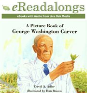 A picture book of George Washington Carver cover image