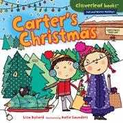 Carter's Christmas