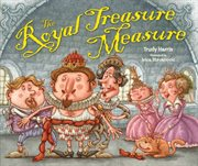 The royal treasure measure cover image