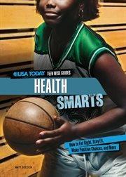 Health Smarts