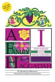 A Family Haggadah