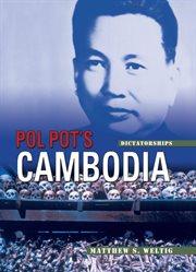 Pol Pot's Cambodia