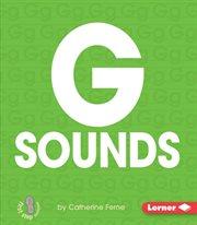 G Sounds