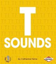 T Sounds
