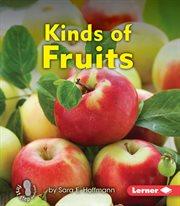 Kinds of Fruits