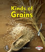 Kinds of Grains